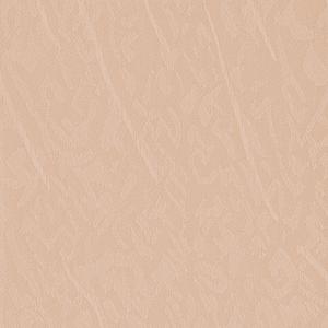 Купить жалюзи вертикальные БЛЮЗ-35 АБРИКОС на окна с карнизом и тканью - цена за 1 кв. метр включает всё