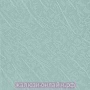 БЛЮЗ-БИРЮЗА - выбор ткани