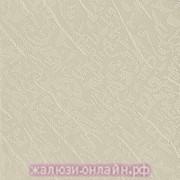 БЛЮЗ 26 ПЕРСИК - Ламели вертикальные из ткани без карниза - цена за 1 кв. метр с грузилами и цепочкой