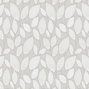 Рулонные шторы на окна БОТАНИК-АРТ-901 - ТКАНЬ 7 КАТЕГОРИИ