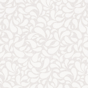 CLIC TM FOROOM - БРАЗИЛИЯ 01 БЕЛЫЙ - ТКАНЬ ДЛЯ РУЛОННЫХ ШТОР 4 КАТЕГОРИИ