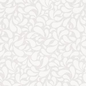 GRANDE BOX от ТМ FOROOM - БРАЗИЛИЯ 01 БЕЛЫЙ - ТКАНЬ ДЛЯ РУЛОННЫХ ШТОР 4 КАТЕГОРИИ