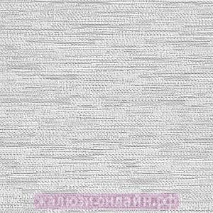 БРИЗ 01 БЕЛЫЙ - Ламели вертикальные из ткани без карниза - цена за 1 кв. метр с грузилами и цепочкой