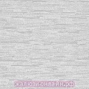 БРИЗ 01 БЕЛЫЙ - Вертикальные жалюзи купить на окна с карнизом и тканью - цена за 1 кв. метр включает всё