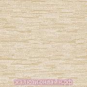 БРИЗ 04 ПЕРСИК - Ламели вертикальные из ткани без карниза - цена за 1 кв. метр с грузилами и цепочкой