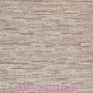 БРИЗ 29 БЕЖЕВЫЙ - Ламели вертикальные из ткани без карниза - цена за 1 кв. метр с грузилами и цепочкой