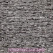 Жалюзи БРИЗ-31 ВЕНГЕ - Вертикальные купить на окна с карнизом и тканью - цена за 1 кв. метр включает всё