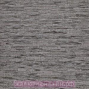 БРИЗ 31 ВЕНГЕ - Ламели вертикальные из ткани без карниза - цена за 1 кв. метр с грузилами и цепочкой