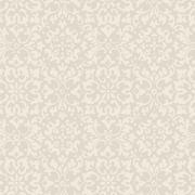 Рулонные шторы на окна КАСАБЛАНКА-ВО-01 - ТКАНЬ БЛЭКАУТ 7 КАТЕГОРИИ