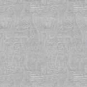 Вертикальные жалюзи ДЕЙЛИ-БЕЛЫЙ 01 купить на окна с карнизом и тканью - цена за 1 кв. метр включает всё