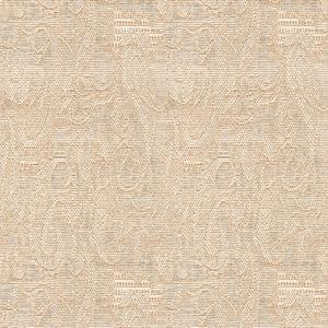 Вертикальные жалюзи купить ДЕЙЛИ-БЕЖЕВЫЙ 29 на окна с карнизом и тканью - цена за 1 кв. метр включает всё
