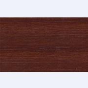 Бамбуковые жалюзи Горизонтальные AMILUX БАМБУК МАХАГОНИ - 50 мм ламели