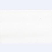 Горизонтальные жалюзи AMILUX ДЕРЕВО СНЕЖНОЕ - 50 мм ламели