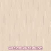 ДОЖДЬ 04 ПЕРСИК - Ламели вертикальные из ткани без карниза - цена за 1 кв. метр с грузилами и цепочкой