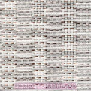 ЭДЕМ 03 БЕЖЕВЫЙ - Ламели вертикальные из ткани без карниза - цена за 1 кв. метр с грузилами и цепочкой