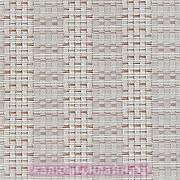 ЭДЕМ 03 БЕЖЕВЫЙ - Вертикальные жалюзи купить на окна с карнизом и тканью - цена за 1 кв. метр включает всё