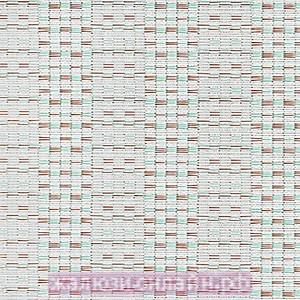 ЭДЕМ 93 ЗЕЛЕНЫЙ - Вертикальные жалюзи купить на окна с карнизом и тканью - цена за 1 кв. метр включает всё