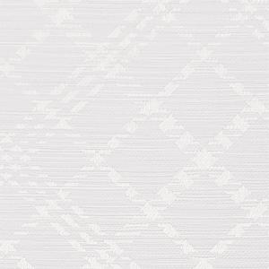 Вертикальные жалюзи ЭДИНБУРГ-БЕЛЫЙ 01 купить на окна с карнизом и тканью - цена за 1 кв. метр включает всё