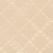 Вертикальные жалюзи ЭДИНБУРГ-КРЕМОВЫЙ 02 купить на окна с карнизом и тканью - цена за 1 кв. метр включает всё