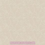 ROLL - РУЛОННЫЕ ИЗ ТКАНИ - ЭФФЕКТ-02 БЛЭКАУТ