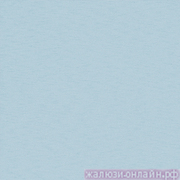 GRAND BOX - КАТАЛОГ РУЛОННЫХ ТКАНЕЙ FOROOM - ЭКО 10