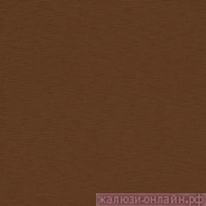 GRAND - КАТАЛОГ РУЛОННЫХ ТКАНЕЙ FOROOM - ЭКО 11