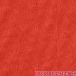 CLIC - КАТАЛОГ РУЛОННЫХ ТКАНЕЙ FOROOM - ЭКО 200