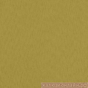 ROLL - КАТАЛОГ РУЛОННЫХ ТКАНЕЙ FOROOM - ЭКО 28
