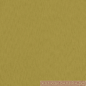 CLIC - КАТАЛОГ РУЛОННЫХ ТКАНЕЙ FOROOM - ЭКО 28