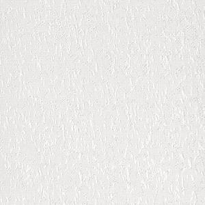 Жалюзи вертикальные ФОКУС-01 БЕЛЫЙ с карнизом и тканью - цена за 1 кв. метр включает всё