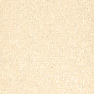 Жалюзи вертикальные ФОКУС-02 ВАНИЛЬ с карнизом и тканью - цена за 1 кв. метр включает всё