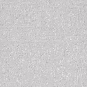 Жалюзи вертикальные ФОКУС-08 СЕРЫЙ с карнизом и тканью - цена за 1 кв. метр включает всё