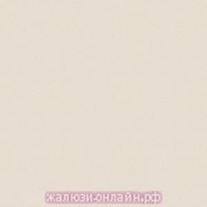 ROLL - РУЛОННЫЕ ИЗ ТКАНИ - ФОКУС-04 БЛЭКАУТ