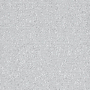 Жалюзи вертикальные ФОКУС-ВО-08 СЕРЫЙ с карнизом и тканью - цена за 1 кв. метр включает всё