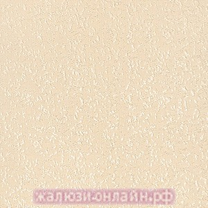Вертикальные жалюзи из ткани 100% непрозрачной - ФОКУС-29 БЕЖЕВЫЙ БЛЭКАУТ