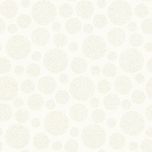 INTEGRA BOX+ от TM FOROOM - ГАЛАКТИКА 01 БЕЛЫЙ - ТКАНЬ ДЛЯ РУЛОННЫХ ШТОР 4 КАТЕГОРИИ