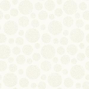 GRANDE BOX от ТМ FOROOM - ГАЛАКТИКА 01 БЕЛЫЙ - ТКАНЬ ДЛЯ РУЛОННЫХ ШТОР 4 КАТЕГОРИИ