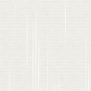 Вертикальные жалюзи ИТАКА-БЕЛЫЙ купить на окна с карнизом и тканью - цена за 1 кв. метр включает всё