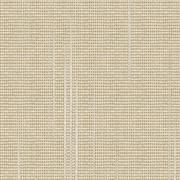Вертикальные жалюзи ИТАКА-КРЕМОВЫЙ купить на окна с карнизом и тканью - цена за 1 кв. метр включает всё