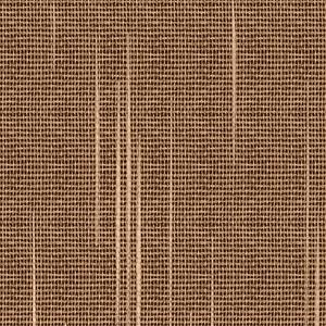 Вертикальные жалюзи ИТАКА-КОРИЧНЕВЫЙ купить на окна с карнизом и тканью - цена за 1 кв. метр включает всё