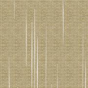 Вертикальные жалюзи ИТАКА-БЕЖЕВЫЙ купить на окна с карнизом и тканью - цена за 1 кв. метр включает всё