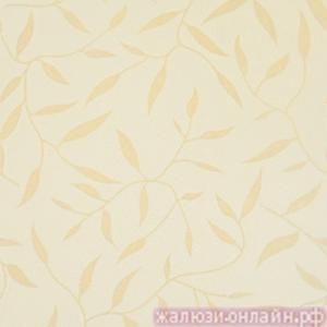 GRAND BOX - КАТАЛОГ РУЛОННЫХ ТКАНЕЙ FOROOM - ИВА 29
