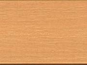 Горизонтальные пластиковые жалюзи AMILUX КАРЕЛИЯ клен - 50 мм ламели