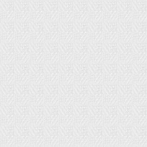 Жалюзи вертикальные тканевые КЕЛЬН БЕЛЫЙ 01 - с карнизом и тканью - цена за 1 кв. метр включает всё