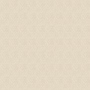 Жалюзи вертикальные тканевые КЕЛЬН ВАНИЛЬ 02 - с карнизом и тканью - цена за 1 кв. метр включает всё