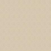 Жалюзи вертикальные тканевые КЕЛЬН ПЕРСИК 04 - с карнизом и тканью - цена за 1 кв. метр включает всё