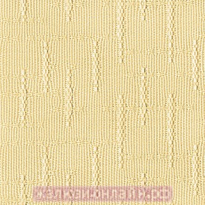 КЕНИЯ 03 ЖЁЛТЫЙ - Вертикальные жалюзи купить на окна с карнизом и тканью - цена за 1 кв. метр включает всё