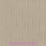 Жалюзи КЕНИЯ-29 БЕЖЕВЫЙ - Вертикальные купить на окна с карнизом и тканью - цена за 1 кв. метр включает всё