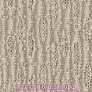 КЕНИЯ 29 БЕЖЕВЫЙ - Ламели вертикальные из ткани без карниза - цена за 1 кв. метр с грузилами и цепочкой