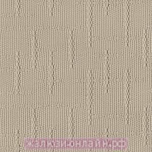 КЕНИЯ 29 БЕЖЕВЫЙ - Вертикальные жалюзи купить на окна с карнизом и тканью - цена за 1 кв. метр включает всё